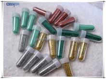 glitter powder non-toxic eco-friendly