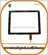 original brand new 8inch Chuwi mid touch screen Topsun_My-V8_A3