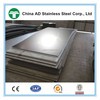 Hot Rolled 430 Stainless Steel Metal Plate China Distributors