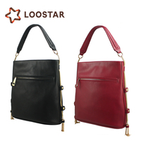 Hot New Products For 2015 Imported Handbags China