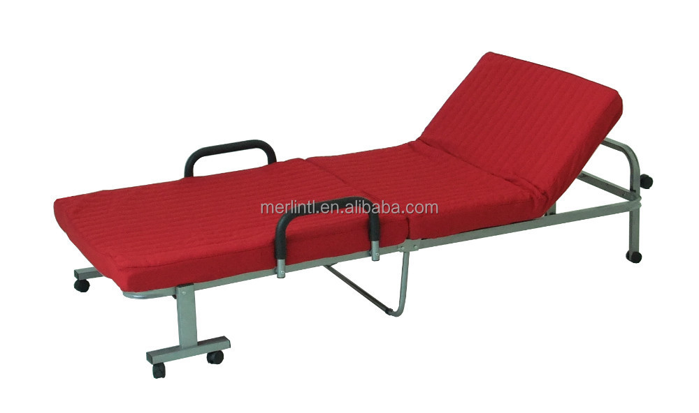 Folding sofa bed buy foam folding sofa bed multi purpose sofa bed