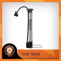 Best Tire bicycle pump