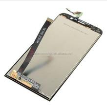 Original LCD Screen Display Touch Panel Screen Digitizer Assembly For Asus ZenFone 2 ZE550ML ZE551ML