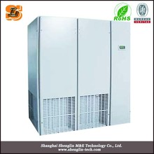 Chinese r407c air cooled Precision AC