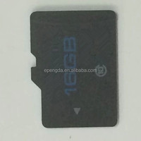 16gb mmc mobile memory card price,real 16gb micro +sd card class 10