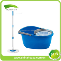 rotated spin mop magic mop duster