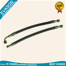 quality guarantee brake hose assembly 4806 C7
