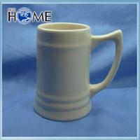 The best disposable beer mug,horn beer mug freezer