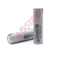 NCR18650CH li-ion 18650 2250mah 3.6v battery Japan