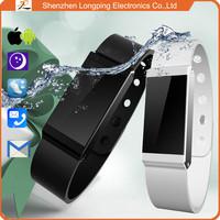 2015 shenzhen factory mobile watch phone price list