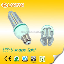 2015 new products 12w low indoor led energy saving light Wholesale price 12w brazilian energy drink