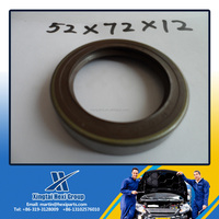 National gearbox power steering skeleton motorcycle oil seal for auto parts 52*72*12