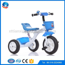 2015 Google wholesale China factory direct cheap price plastic kids trike bike three wheel