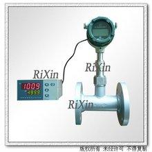 El flujo de agua de control de metro/de agua de control de flujo del medidor