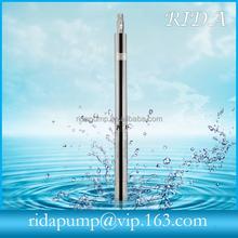 High quatity 5.5hp pump submersible pumps 5inch/130QJ12 submersible deep well water pump RIDA469