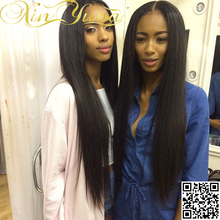 Wholesale free style 100% brazilian virgin hair wigs wigs for human hair natural color can be dyed over night delivery lace wig