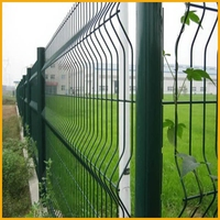 High quality aluminum cheap prefab fence panels