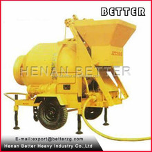 machine for batching cement, Batching cement and other aggregates machine