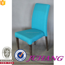 dining room luxury leather hotel dining chair
