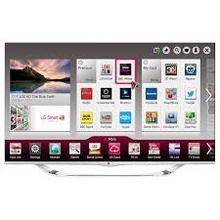FOR NEW LG 55EA9800 Cinema 3D 1080p Curved OLED TV with Smart TV