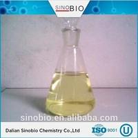 Hot sale cypermethrin / cymperator/ cymbush insecticide 10% ec 20% ec 25 % ec 40% ec 95% tc CAS: 52315-07-8
