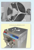 VITA gelato batch freezer,gelato machine manufacturer