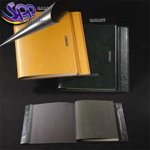 Stationary and school supplies
