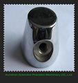 niedrigen preis hotsell motorrad bremsteile metall gürtelclip