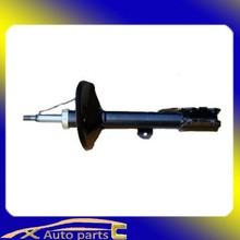 All kinds of truck shock absorber for chery made in China