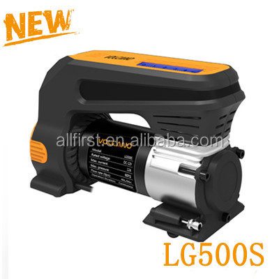 portable air compressor pumps