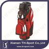 New Type Custom Made Golf Bags
