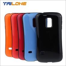 fashion design phone cases for samsung galaxy s4 mini case