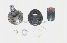 Inner CV Joint 4341020151 without groove for TOYOTA