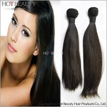 no chemical acid 100% brazilian remy human hair AAAAAA fast DHL shipping accept paypal
