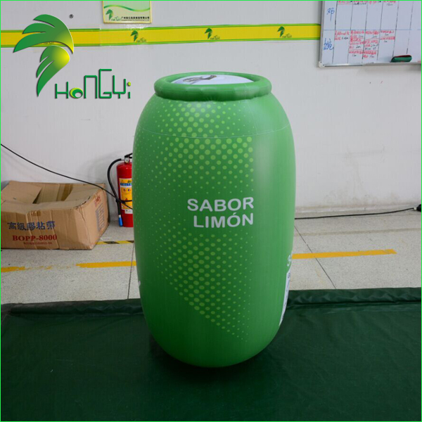 inflatable can bottle (4)