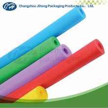 Epe Foam Various Color Swimming Floating Pool Noodle
