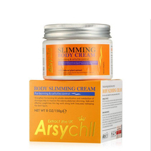 Shaping Slimming Creams Fat Burning Weight Loss Products Thin Waist Thin Stomach Thin Abdomen For Slimming Cream