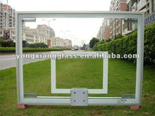 glass basketball backboards, sport equipment