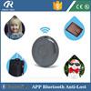 Smart Tag Bluetooth Tracker Child Bag Wallet Key Finder GPS Locator Alarm