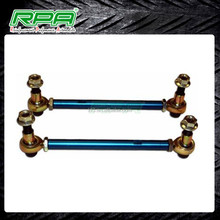 Front Sway Bar End Link Assembly for Ford Mustang 2005 - 2009