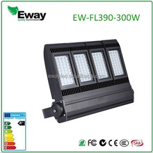 300w led floodlight explosion,explosion proof tunnel led,explosion proof led canopy light
