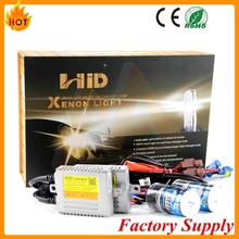 Hot Item!!! low defactive rate reasonable price fast start canbus hid projector lens with angel eyes