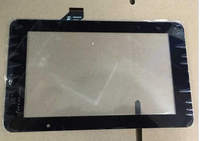 The New Malata MALATA 7 inch Tablet Computer Touch Screen GKG0469A General - GKG0362A