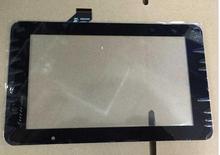 The New Malata MALATA 7 inch Tablet Computer Touch Screen GKG0469A General - GKG0362A