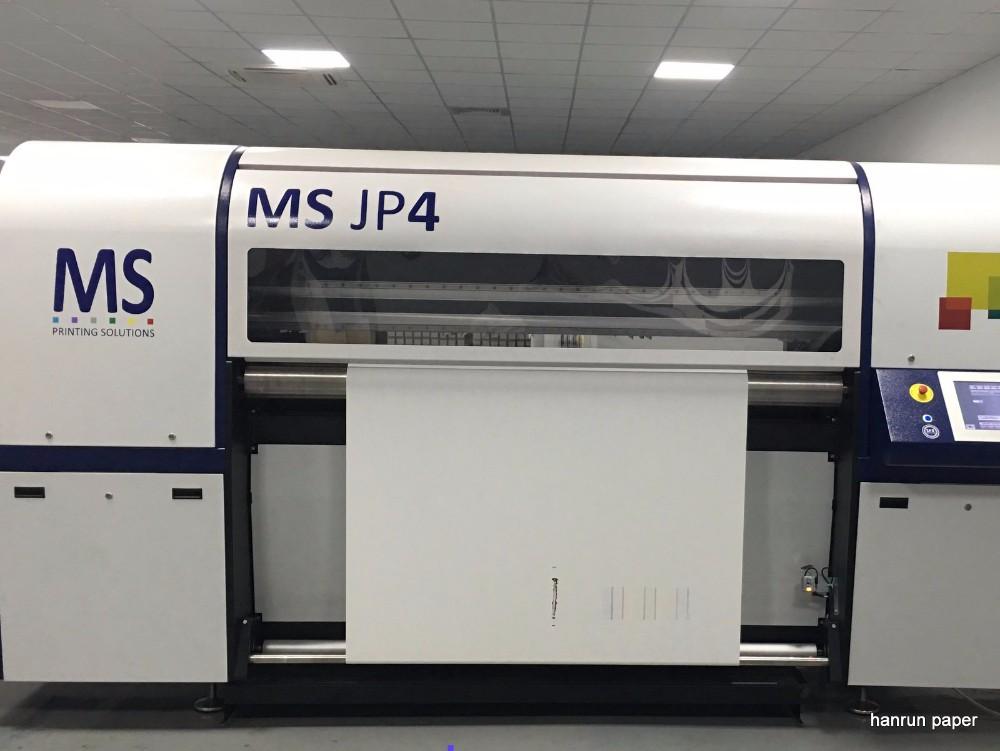 1-MS-JP4.JPG