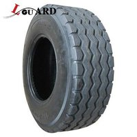 L-GUARD (10.0/75-15.3) Agricola Pneus, Implement Vehicles Tire