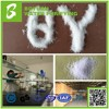 copolymerization anionic polyacrylamide used for mineral processing Chnia supplier