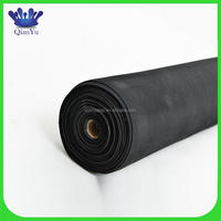 Best choice epdm waterproofing roofing rubber sheet