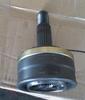 OE: 2108-2215012 Kaiteng auto part C.V. Joint /drive shaft /cv boot