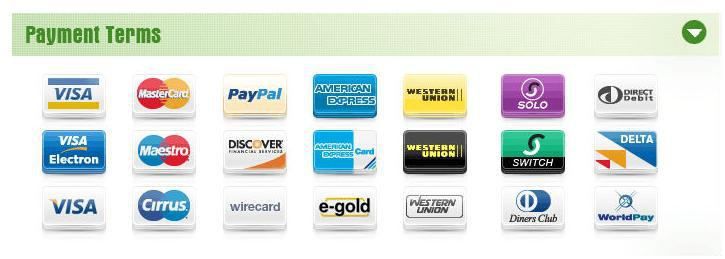 payment.jpeg